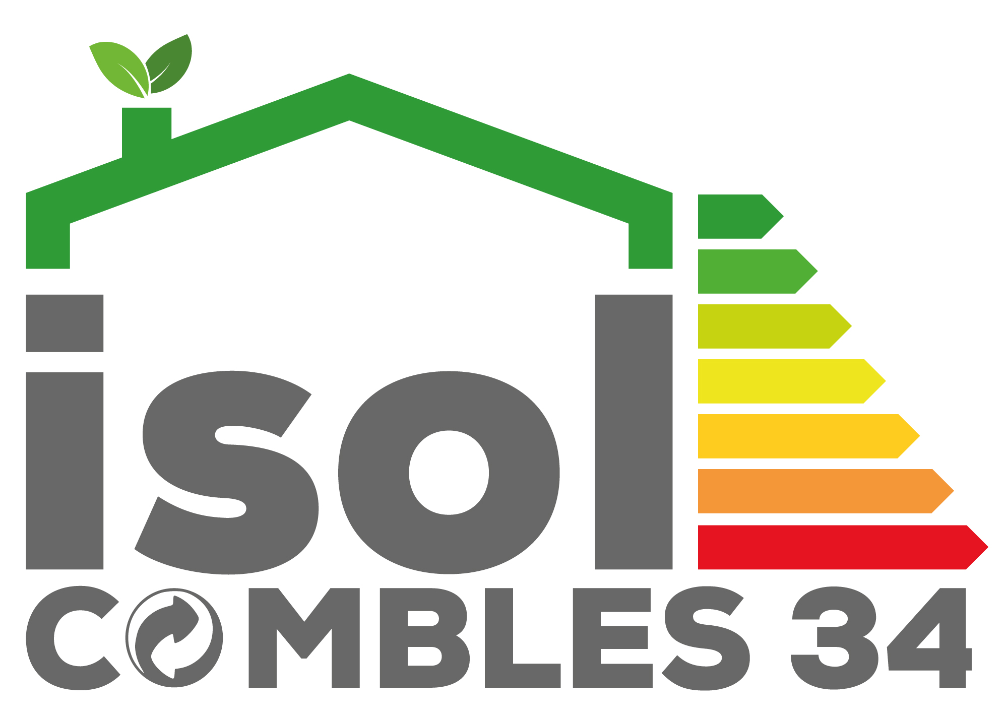 IsolCombles 34 Icon